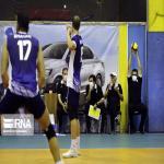 http://up.volleyball-forum.ir/view/3205175/3704921871.jpg