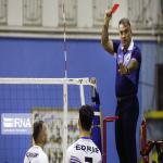 http://up.volleyball-forum.ir/view/3205176/4610514276.jpg