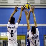 http://up.volleyball-forum.ir/view/3205177/8141050800.jpg