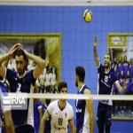 http://up.volleyball-forum.ir/view/3205178/1258817378.jpg