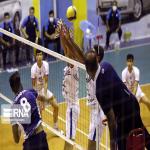 http://up.volleyball-forum.ir/view/3205181/6740833418.jpg