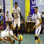 http://up.volleyball-forum.ir/view/3205182/6158321094.jpg