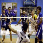 http://up.volleyball-forum.ir/view/3205183/1160733537.jpg