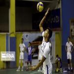 http://up.volleyball-forum.ir/view/3205184/941348007.jpg