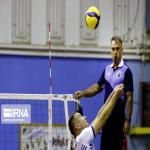 http://up.volleyball-forum.ir/view/3205186/5426002873.jpg