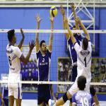 http://up.volleyball-forum.ir/view/3205187/6577572043.jpg