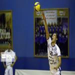 http://up.volleyball-forum.ir/view/3205188/7737300354.jpg