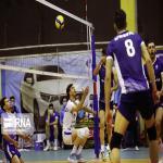 http://up.volleyball-forum.ir/view/3205190/1374464455.jpg