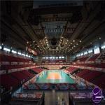 http://up.volleyball-forum.ir/view/664830/5332392484.jpg