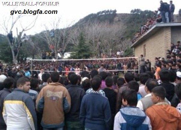 عروسی سخی عیدی سرعتی زن تیم والیبال جواهری گنبد در روستای گلداغ گنبد کاووس