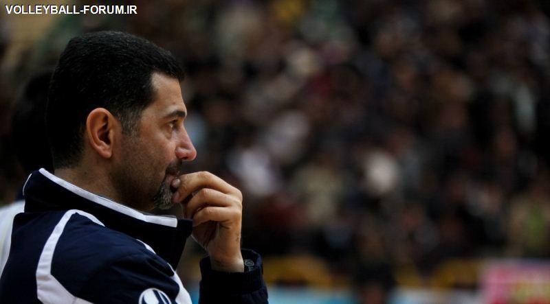 بهروز عطایی: نباید زمان را از دست بدهیم/کاپ باشگاههای آسیا را در ایران نگه میداریم!