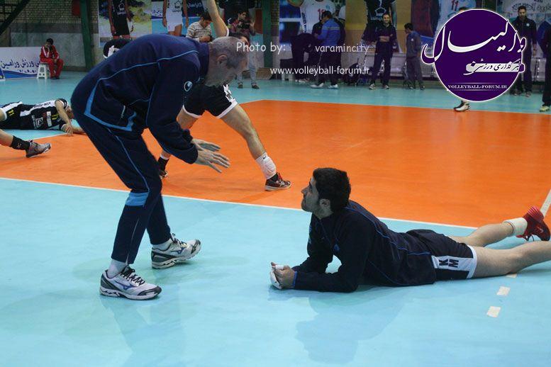 تصویر : http://up.volleyball-forum.ir/up/volleyball-forum/Pictures/15804180.jpg