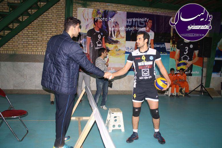 تصویر : http://up.volleyball-forum.ir/up/volleyball-forum/Pictures/436379672.jpg