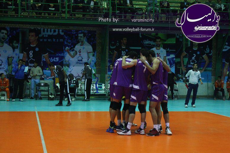 تصویر : http://up.volleyball-forum.ir/up/volleyball-forum/Pictures/442640691.jpg