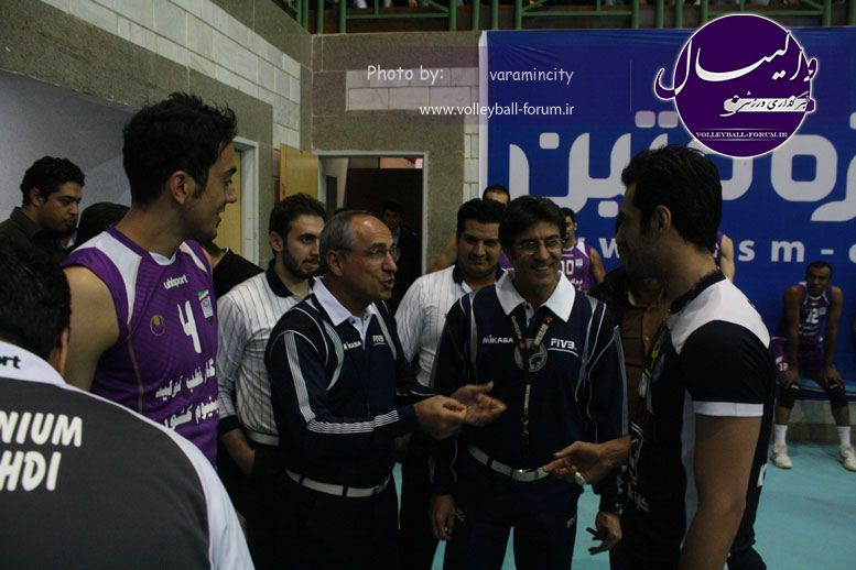تصویر : http://up.volleyball-forum.ir/up/volleyball-forum/Pictures/445825857.jpg