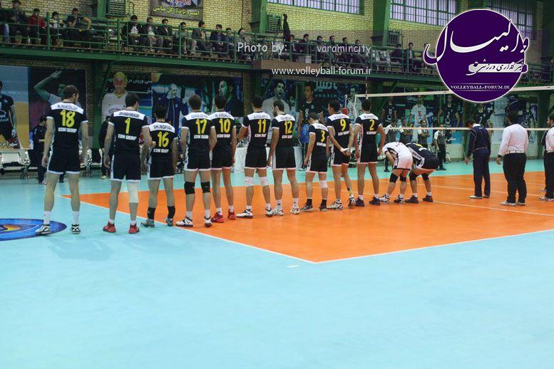 تصویر : http://up.volleyball-forum.ir/up/volleyball-forum/Pictures/586613549.jpg