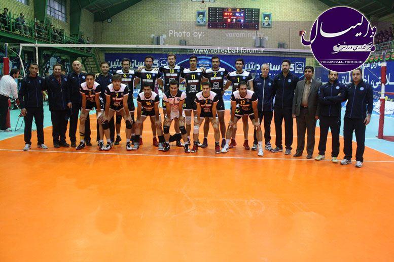 تصویر : http://up.volleyball-forum.ir/up/volleyball-forum/Pictures/802887310.jpg
