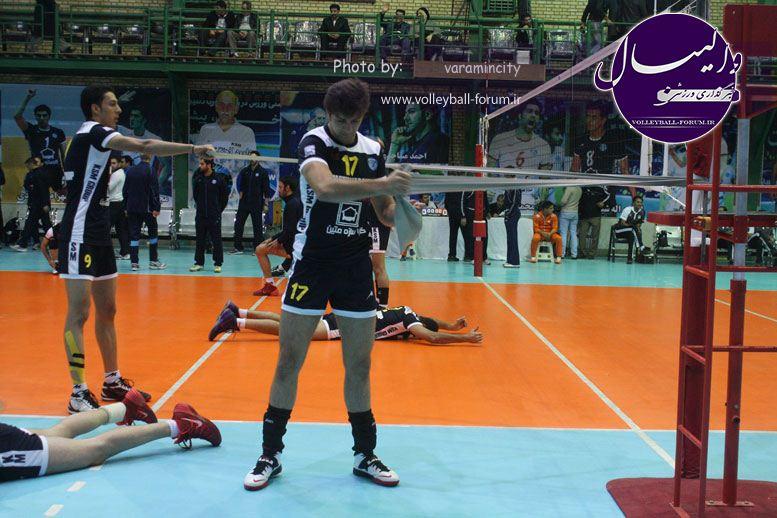 تصویر : http://up.volleyball-forum.ir/up/volleyball-forum/Pictures/904964579.jpg