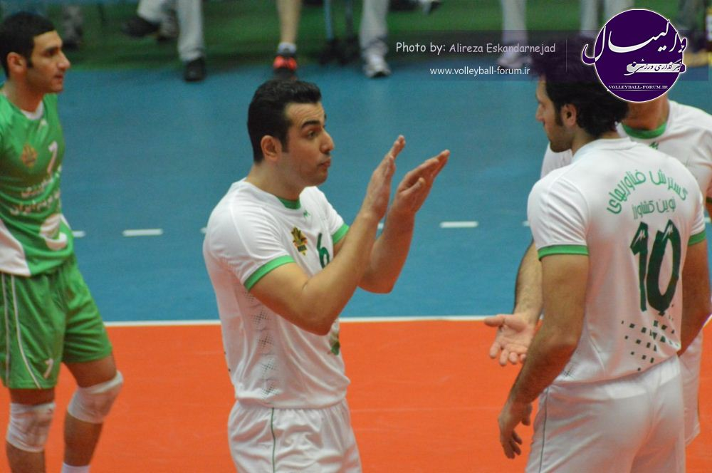 تصویر : http://up.volleyball-forum.ir/up/volleyball-forum/Pictures/DSC_0367.jpg