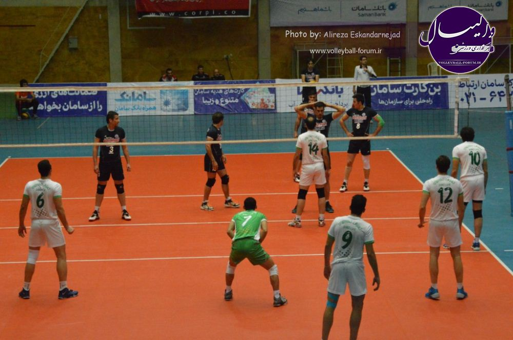 تصویر : http://up.volleyball-forum.ir/up/volleyball-forum/Pictures/DSC_0403.jpg