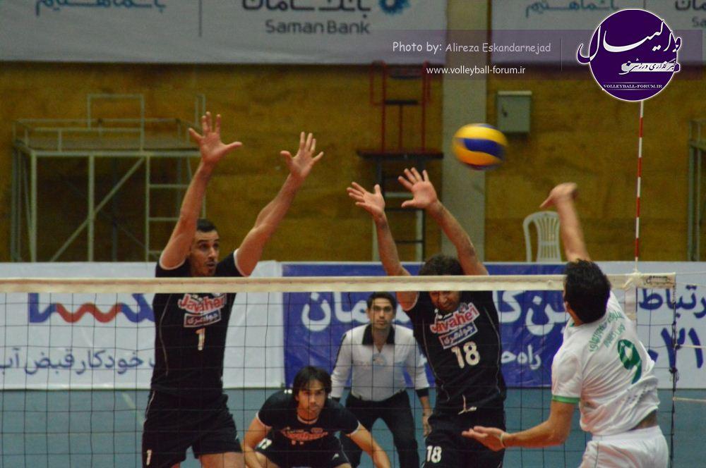 تصویر : http://up.volleyball-forum.ir/up/volleyball-forum/Pictures/DSC_0407.jpg