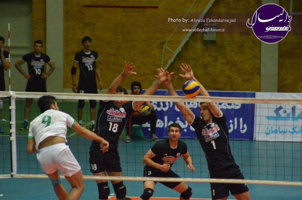 تصویر : http://up.volleyball-forum.ir/up/volleyball-forum/Pictures/DSC_0445.jpg