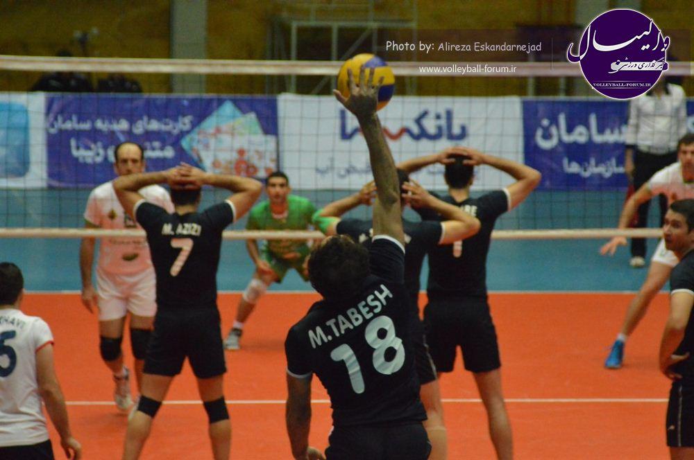 تصویر : http://up.volleyball-forum.ir/up/volleyball-forum/Pictures/DSC_0543.jpg