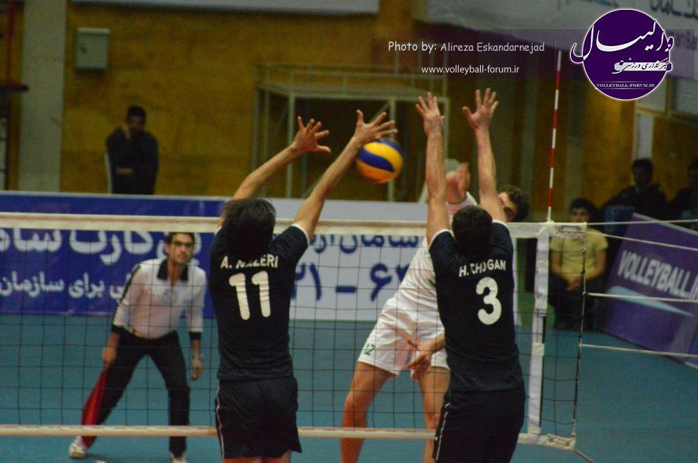 تصویر : http://up.volleyball-forum.ir/up/volleyball-forum/Pictures/DSC_0593.jpg