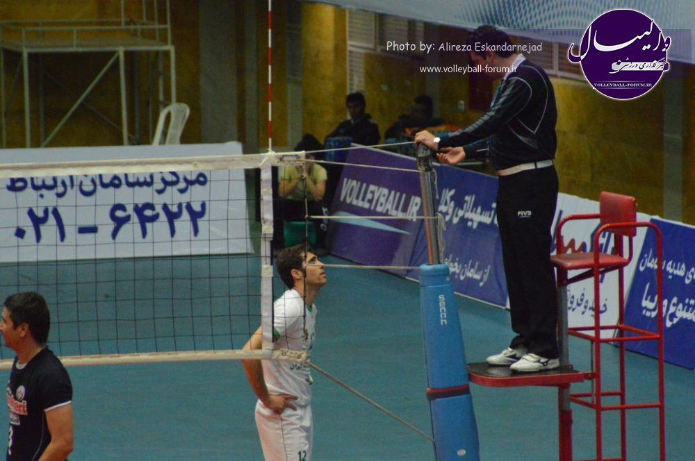 تصویر : http://up.volleyball-forum.ir/up/volleyball-forum/Pictures/DSC_0618.jpg