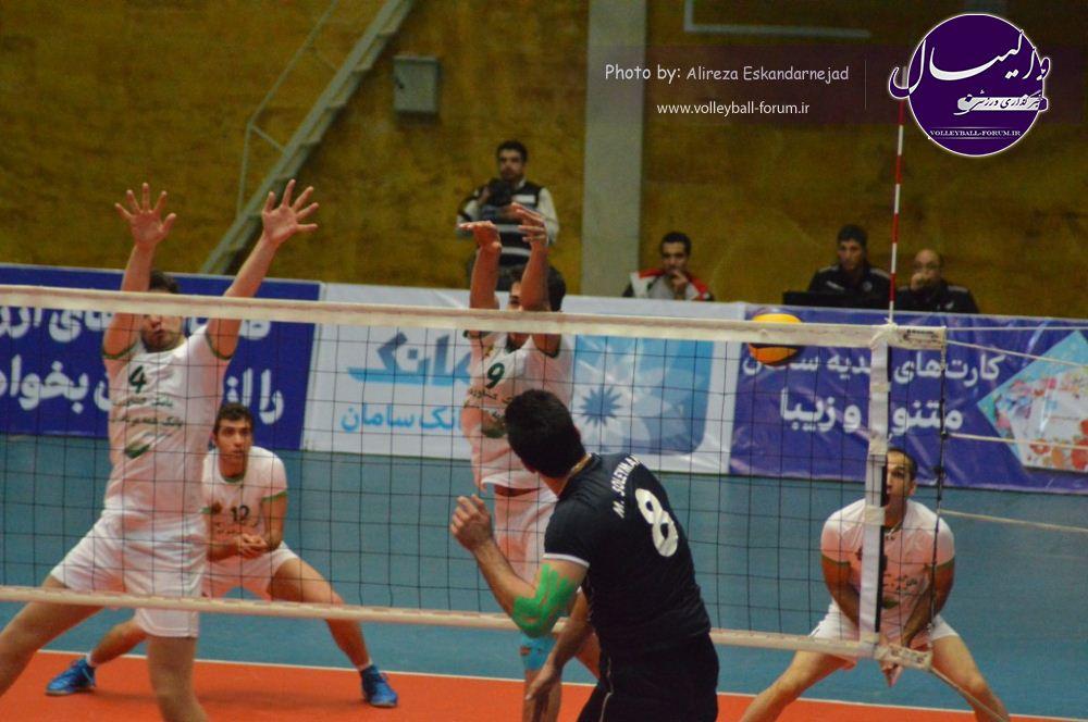 تصویر : http://up.volleyball-forum.ir/up/volleyball-forum/Pictures/DSC_0638.jpg