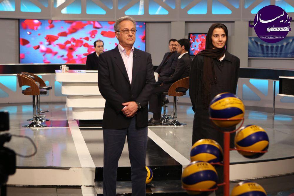 گزارشی از بدرقه شایسته ایرانی ها از خولیو ولاسکو در آخرین سفر به ایران