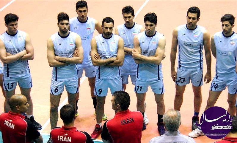 گزارش تصویری از ورود اسلوبودان کواچ و اولین تمرین با بازیکنان تیم