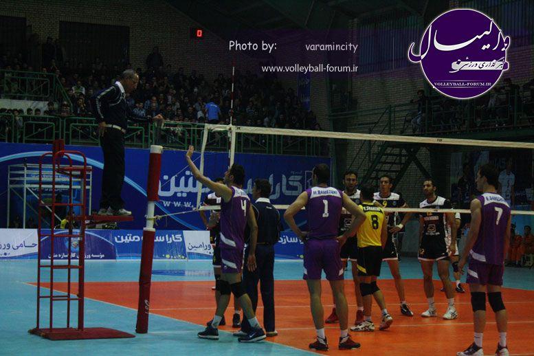 تصویر : http://up.volleyball-forum.ir/up/volleyball-forum/Pictures/matin-aloominiyom-92-09-24-www-varamincity-com-(15).jpg