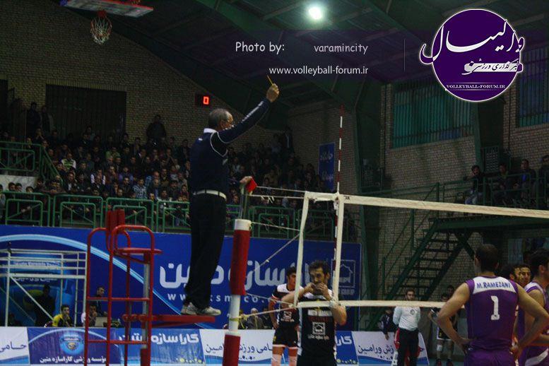 تصویر : http://up.volleyball-forum.ir/up/volleyball-forum/Pictures/matin-aloominiyom-92-09-24-www-varamincity-com-(16).jpg