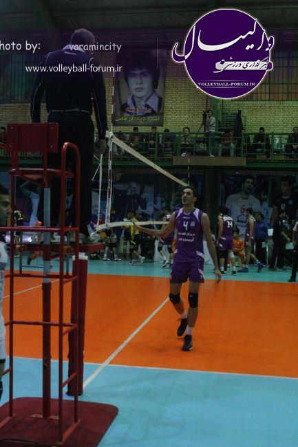 تصویر : http://up.volleyball-forum.ir/up/volleyball-forum/Pictures/matin-aloominiyom-92-09-24-www-varamincity-com-(17).jpg