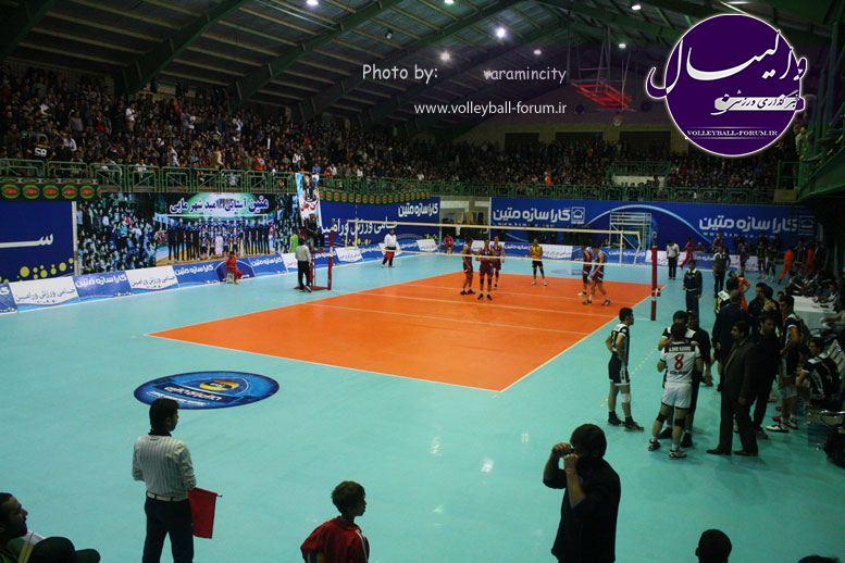 تصویر : http://up.volleyball-forum.ir/up/volleyball-forum/Pictures/matin-aloominiyom-92-09-24-www-varamincity-com-(47).jpg