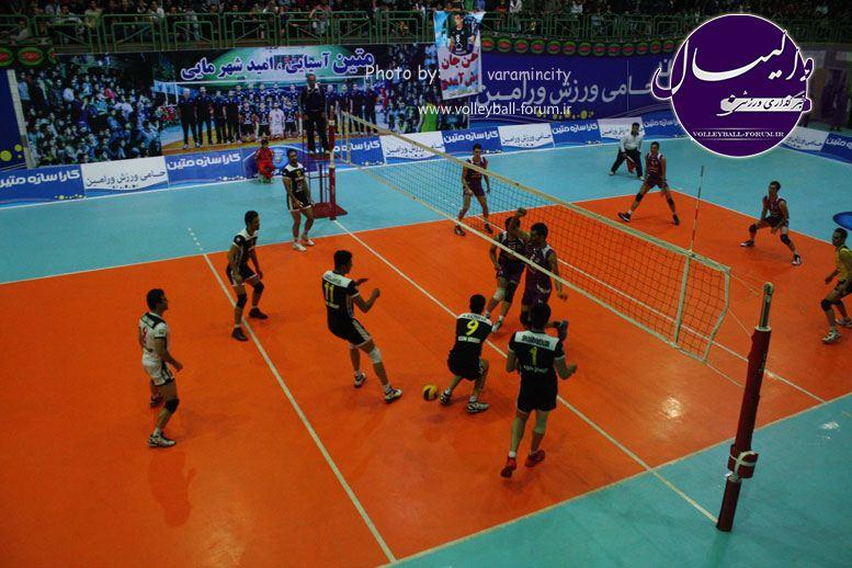 تصویر : http://up.volleyball-forum.ir/up/volleyball-forum/Pictures/matin-aloominiyom-92-09-24-www-varamincity-com-(50).jpg