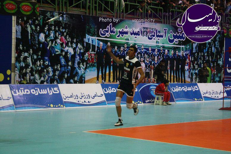 تصویر : http://up.volleyball-forum.ir/up/volleyball-forum/Pictures/matin-aloominiyom-92-09-24-www-varamincity-com-(57).jpg