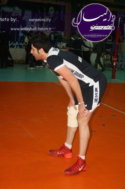 تصویر : http://up.volleyball-forum.ir/up/volleyball-forum/Pictures/matin-aloominiyom-92-09-24-www-varamincity-com-(62).jpg