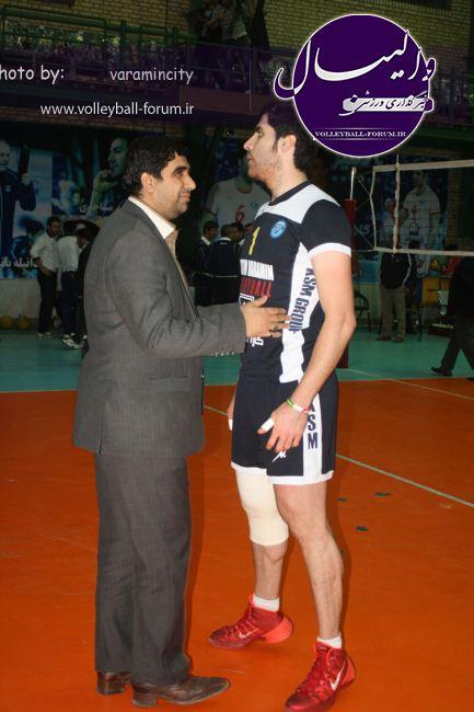 تصویر : http://up.volleyball-forum.ir/up/volleyball-forum/Pictures/matin-aloominiyom-92-09-24-www-varamincity-com-(63).jpg