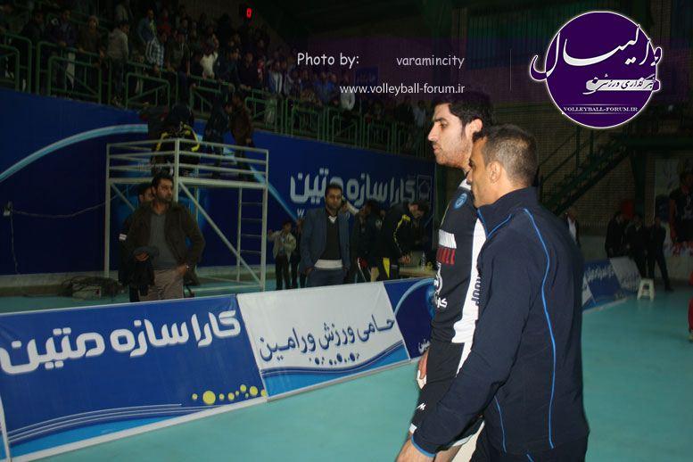 تصویر : http://up.volleyball-forum.ir/up/volleyball-forum/Pictures/matin-aloominiyom-92-09-24-www-varamincity-com-(64).jpg