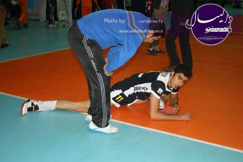 تصویر : http://up.volleyball-forum.ir/up/volleyball-forum/Pictures/matin-aloominiyom-92-09-24-www-varamincity-com-(65).jpg