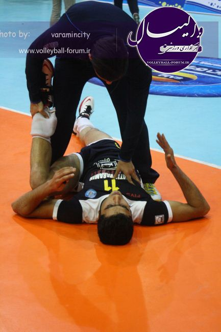 تصویر : http://up.volleyball-forum.ir/up/volleyball-forum/Pictures/matin-aloominiyom-92-09-24-www-varamincity-com-(68).jpg