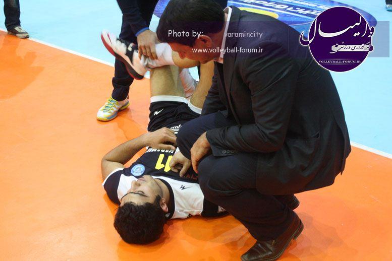 تصویر : http://up.volleyball-forum.ir/up/volleyball-forum/Pictures/matin-aloominiyom-92-09-24-www-varamincity-com-(69).jpg
