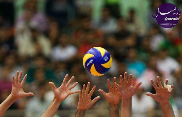 فرهاد اعرابی: وزارت ورزش رویکردش را عوض کند!