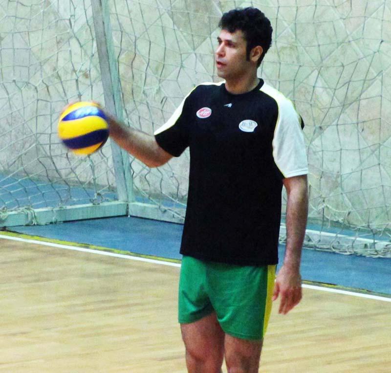 کاله مازندران