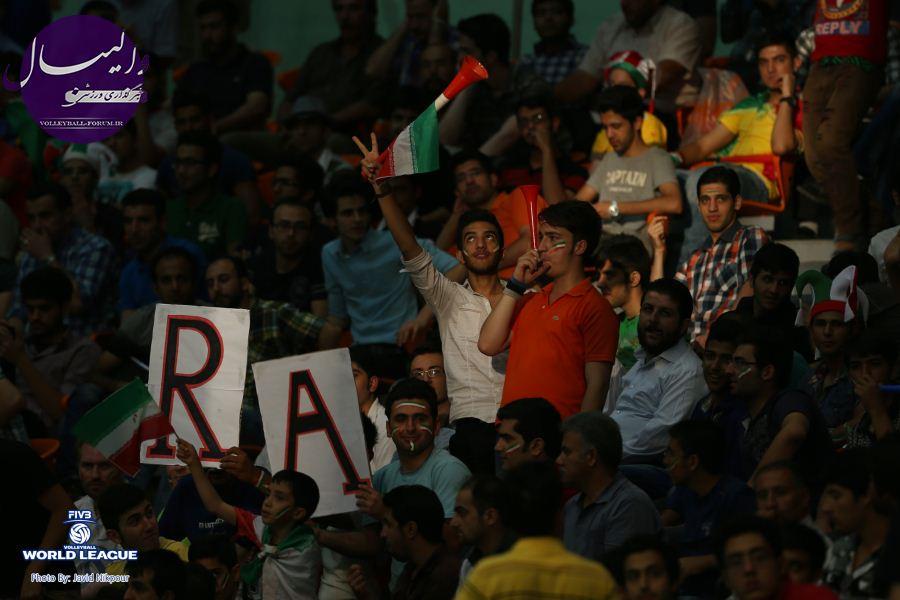 حسین معدنی: برنامه مشخصی برای بازی های تدارکاتی نداریم، شاید با مصر بازی کنیم!