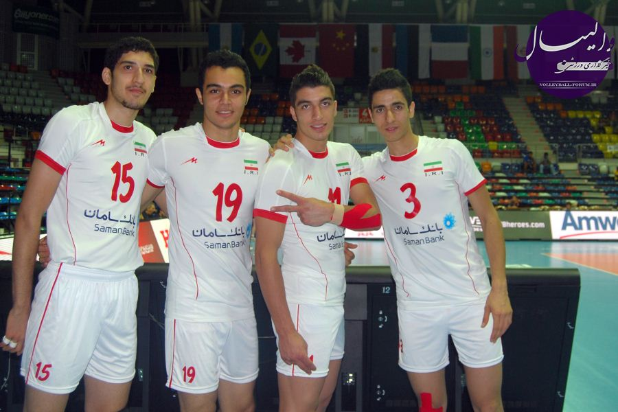 سهند اله وردیان: بازی برزیلیها کلاسیک است/ برزیل هم از بازی با ایران می ترسد !