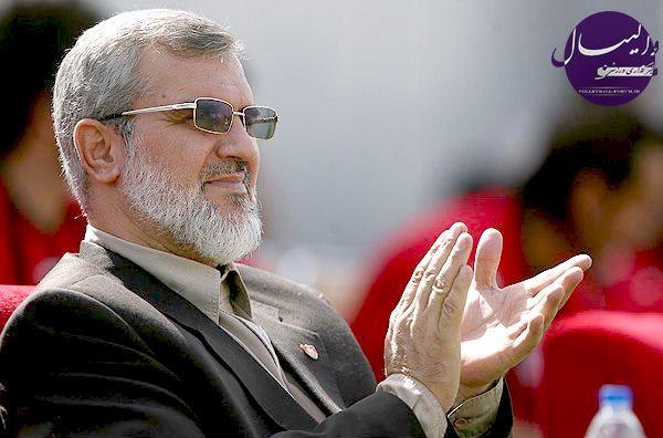 محمد رویانیان: ملیپوشان والیبال ایران سه اتفاق مهم را رقم زدند!