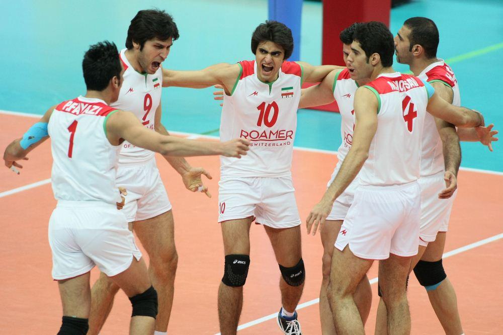 مصاحبه ی علیرضا نادی بعد از عدم دعوت به تیم ملی :برای حضور در تیم ملی نیاز به دعوت ندارم!